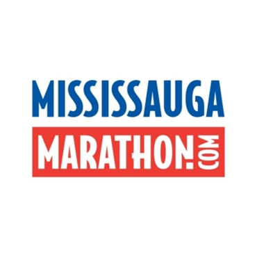 Picture for category Mississauga Marathon